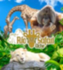 Rio-safari-elche.jpg