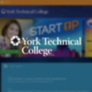 YCTC-pic.jpg