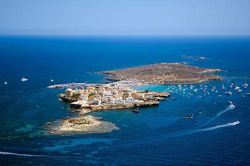 tabarca-øya.jpg