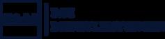1219_E&M_BauDienstleistungen_Logo_RZ_sh.