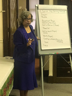 Joanne Browne Sunday School.jpg