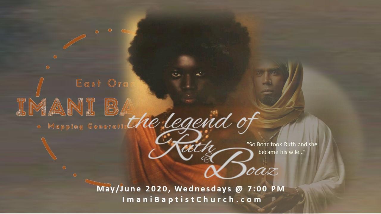 Legend of R&B.JPG
