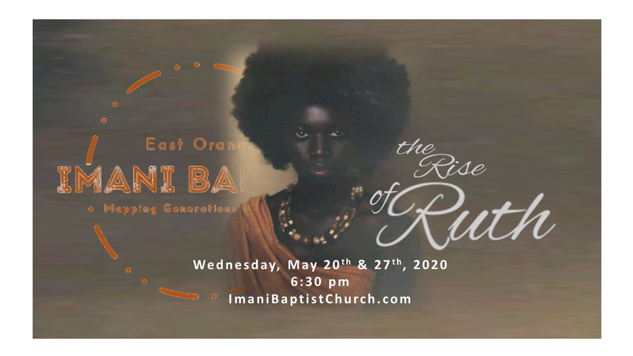 Rise of Ruth ad photo.jpg