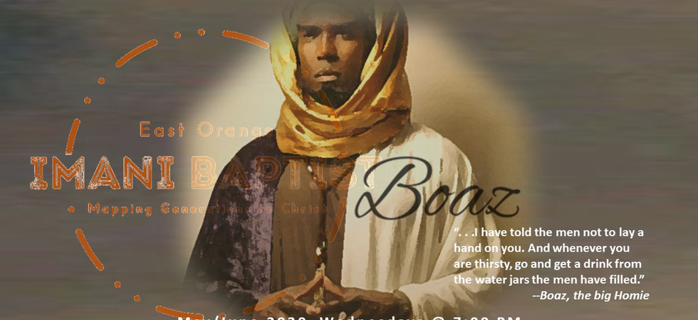 The Big Homie Boaz.JPG