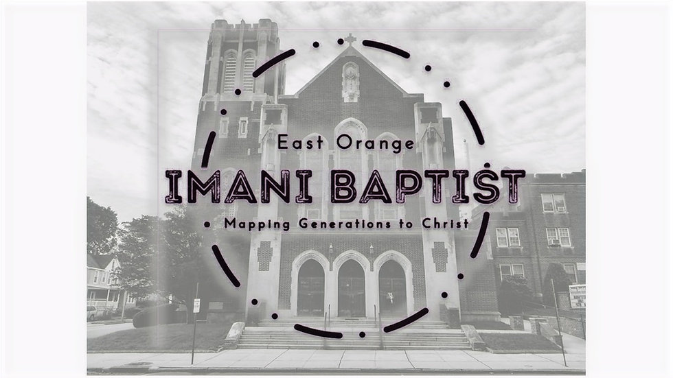 Imani building w-logo overlay_edited.jpg