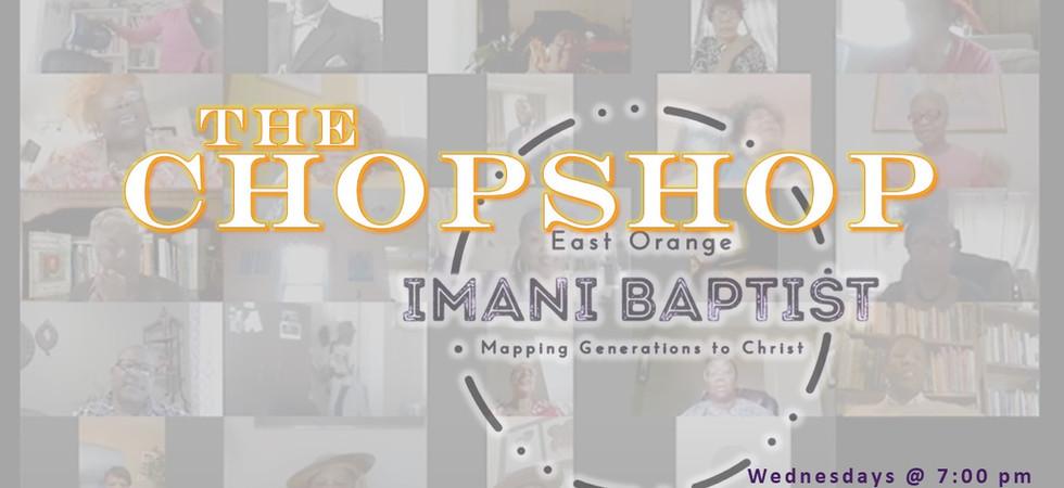 Chop Shop Title Slide1.JPG