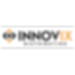 innovix-01.png