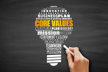 bigstock-Core-Values-Light-Bulb-Word-Cl-
