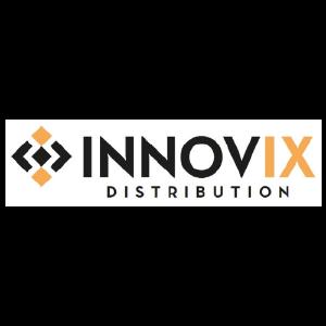 innovix-01_edited.png