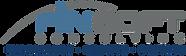Finsoft ERP RPA-logo.webp