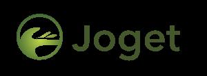 Joget-logo-_RGB_edited.png