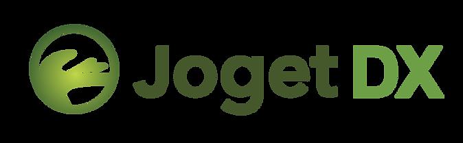 Joget DX logo _RGB.png