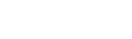finsoft-logo-white.png