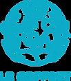 Logo LeCoffret.png