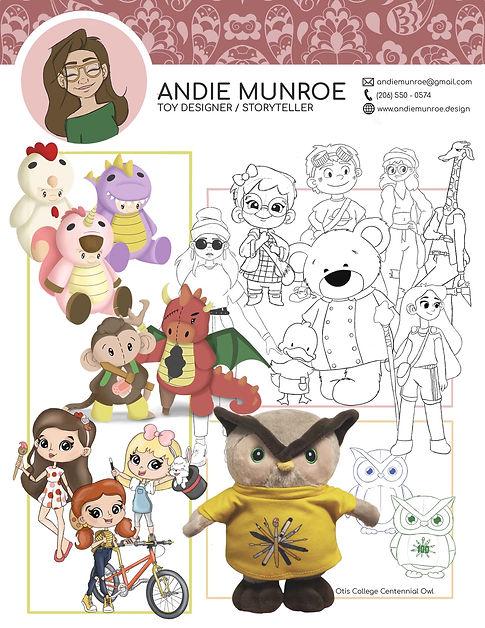 Andie.Munroe_CV.jpg