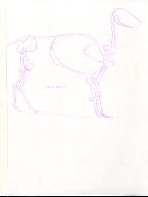 Sketch34.JPG