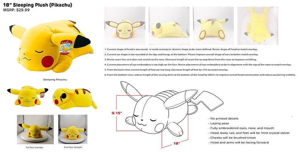 18inSleepingPlush_Pikachu.jpg