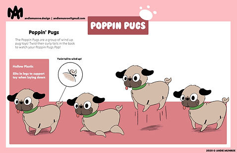 PoppinPugs.jpg