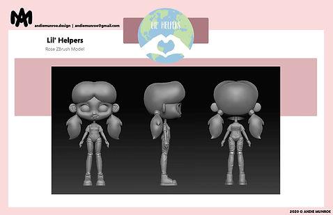 LilHelpers3.jpg