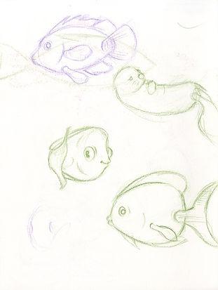 Sketch41.JPG