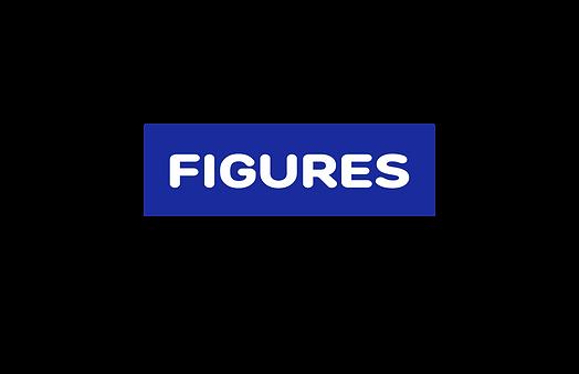 Figures.png