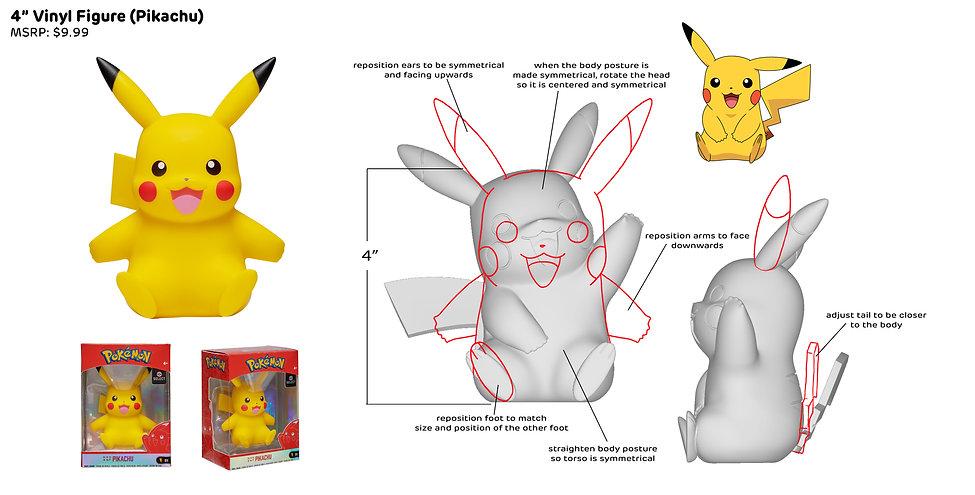 4inVinylFigure_Pikachu.jpg