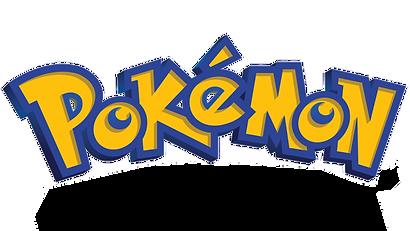pokemon_logo_PNG5.png
