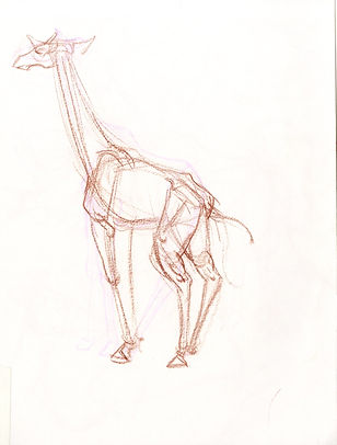 Sketch39.JPG
