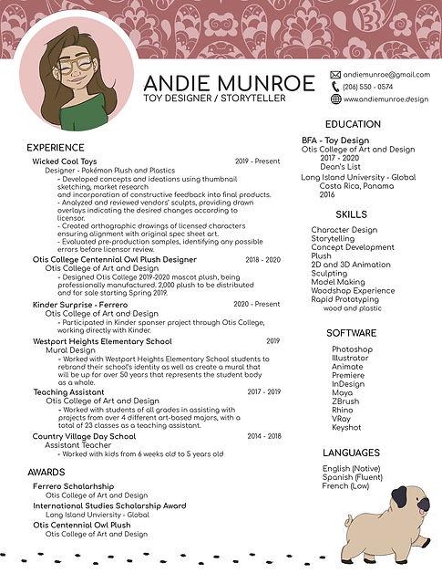 Andie.Munroe_Resume.jpg