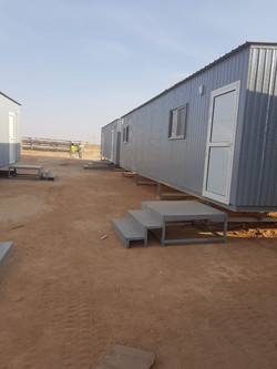 Katerra - Housing Project (2)