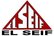 Jobs-in-ELSEIF.png