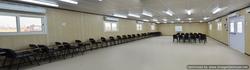 UNI-FAST-ORO-Training Room.png