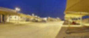 UNI-Arouba-Nightshot- 2.png