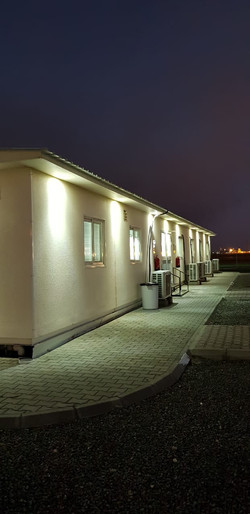 MNG-SWCC-RABIGH SITE OFFICE (2)