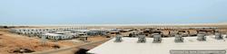 UNI-TAV-Panorama3.png