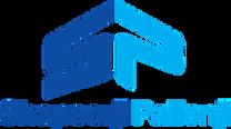 shapoorji-pallonji-logo-319C6D3251-seekl