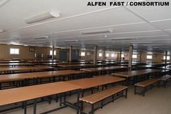 Alfen-Fast (2).JPG