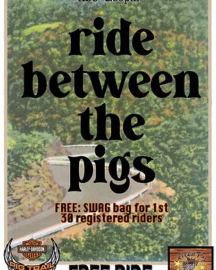 RideBetweenThePigs.png