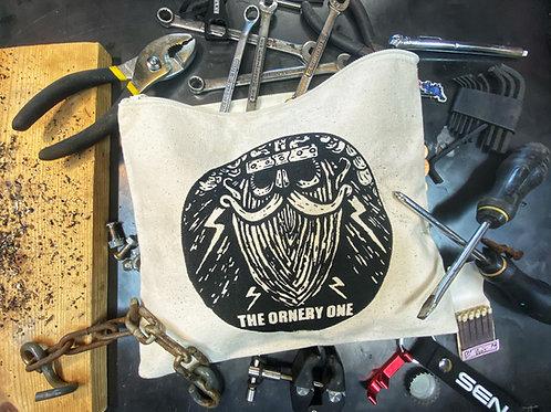 Ornery One bag