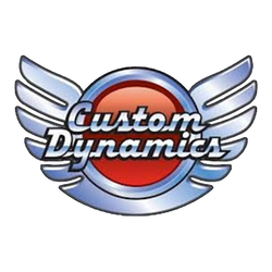 CustomDynamics