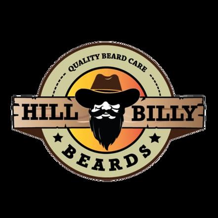 HillBillyBeardsLogo.png