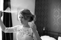 Emma & Sussex wedding photographPaul