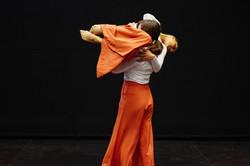 DAWIN DANCE COMPANY