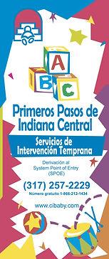 Spanish Central IN broch panel_edited.jp