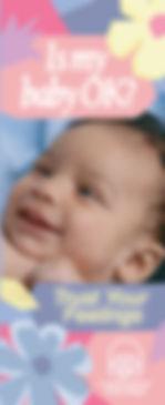 baby broch front panel_edited.jpg