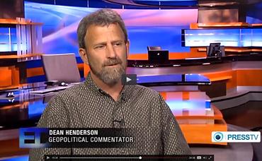 press-tv-economic-divide-dean-henderson.