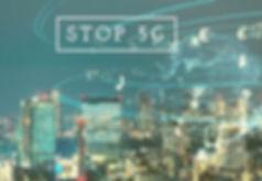 stop5g image.jpg