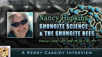 NancyHopkinsProjectCamelotpic.jpg