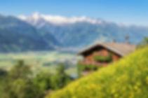 Cretonne-Mountain-Retreat-Center-.jpg