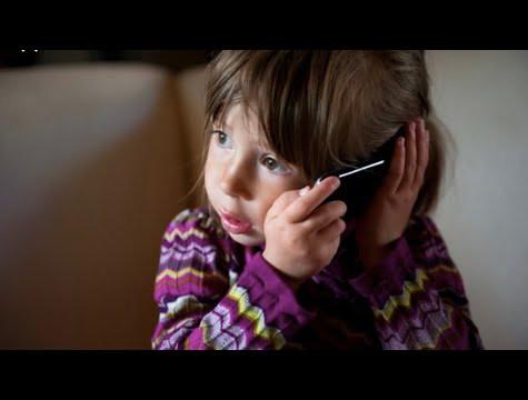 Guarding Children's Health